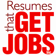 Resumes That Get Jobs Inc<br />404-697-4184 Call Today